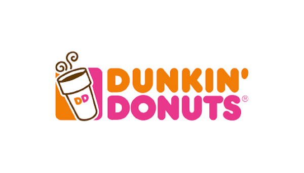 Dunkin' Donuts in Warren, OH, Cuts Slip-And-Fall Rates, Liability Risk with Snow Melting Mats