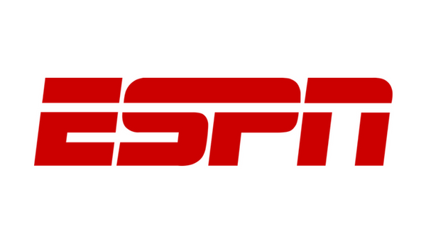Snow Melting Mats Lower Slip-and-fall Rates, Liability Exposure at ESPN