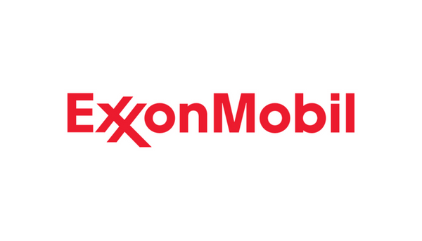 At ExxonMobil, Snow Melting Mats Provide a Creative Solution to Snow and Ice Buildup