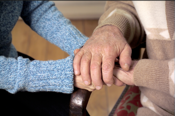 5 Winter Safety Resources for the Elderly/ Disabled Homeowner