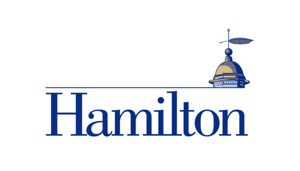 Hamilton College Cuts Slip-and-Fall Rates, Liability Risk with Snow Melting Mats