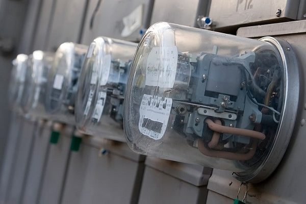 How to Cut Your Facility's Energy Costs in Winter Without Skimping on the Essentials