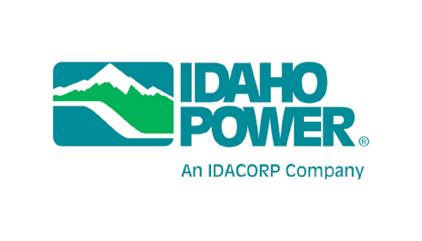 A Creative Solution to Snow and Ice Buildup at Idaho Power Company