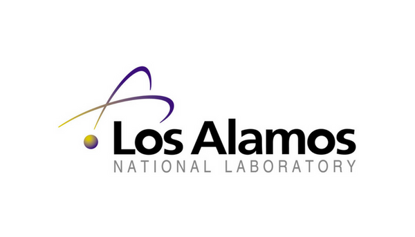 Snow Melting Mats Lower Slip-and-Fall Rates, Liability Exposure at Los Alamos