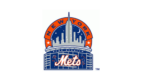 Snow Melting Mats Lower Slip-And-Fall Rates, Liability Exposure at NY Mets' Citi Field Stadium