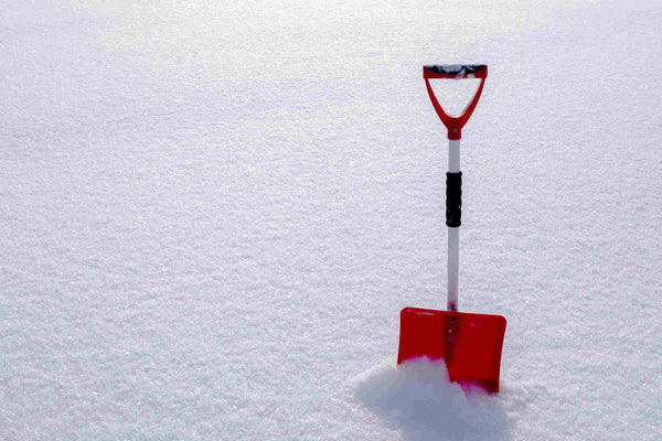 Comprehensive Comparison of Your Snow Removal Options