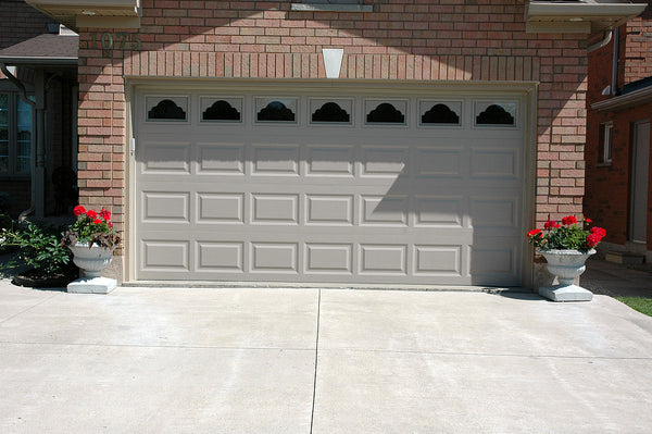 Tips to Maintaining Your Driveway Year Round!