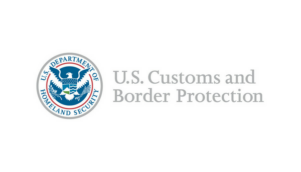 now Melting Mats Lower Slip-and-Fall Rates, Liability Exposure at US Customs & Border Patrol Station