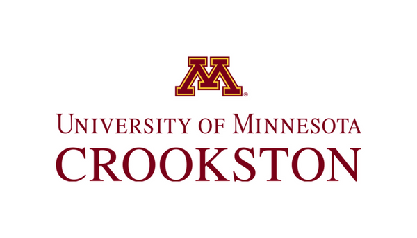 University of Minnesota at Crookston Deploys Snow-Melting Mat System to Tackle Ice Buildup