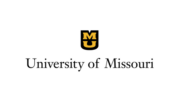 University of Missouri Cuts Slip-and-Fall Rates, Liability Risk with Snow Melting Mats