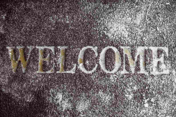 Caring for and Maintaining your Business's Entrance Mats