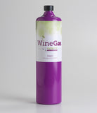 WineGas for Genesis PRO
