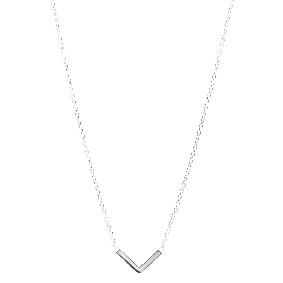 MAKSYM - COLCHEV NECKLACE