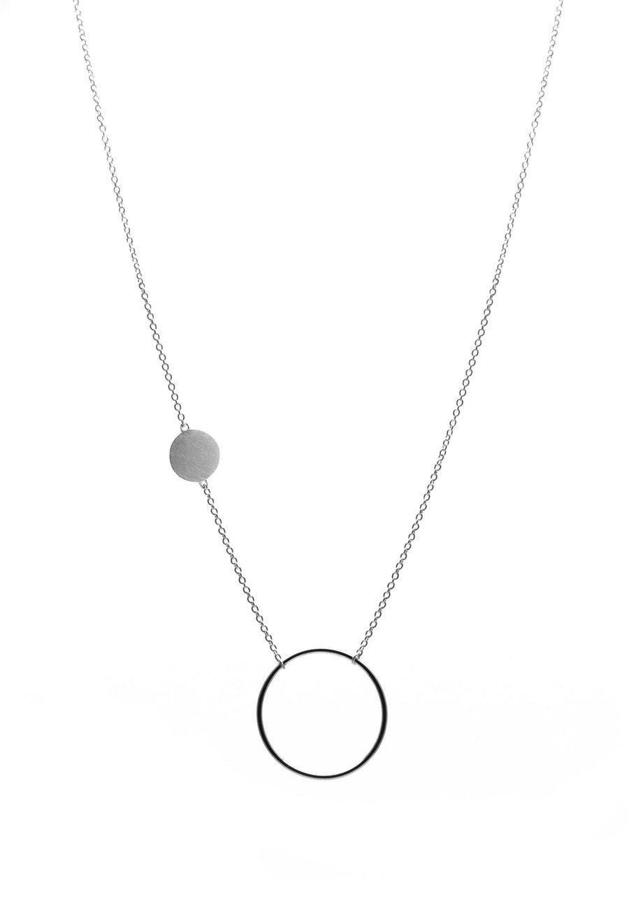 MAKSYM - COLCRA NECKLACE