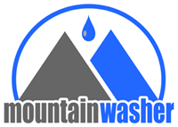 MountainWasher