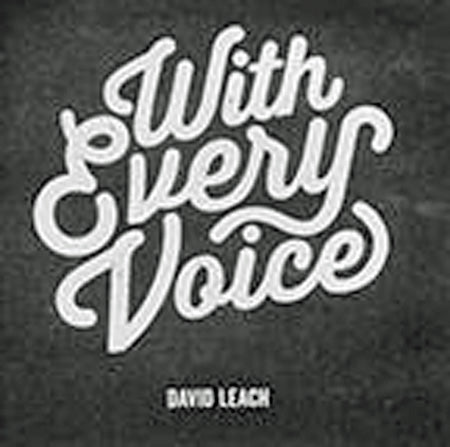 With Every Voice