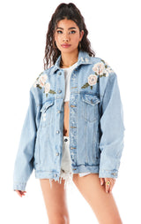 AUDREY AKOYA ROSE EMBROIDERED DENIM JACKET 1?id=27959362387991