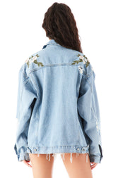 AUDREY AKOYA ROSE EMBROIDERED DENIM JACKET 2?id=27959362453527