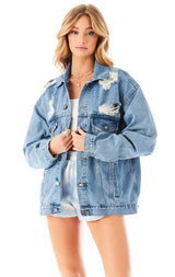 AUDREY MORADO RHINESTONE PALM TREE DENIM JACKET 5?id=27965478436887