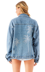 AUDREY MORADO RHINESTONE PALM TREE DENIM JACKET 6?id=27965478666263