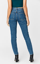 Carmar Denim: HYDRA ALEXANDER LIGHTLY DISTRESSED - JEANS