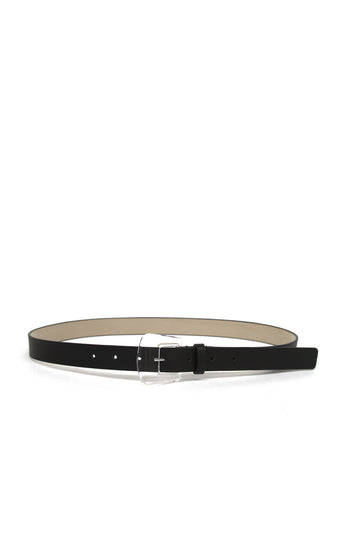 B-LOW THE BELT CECE MINI LEATHER BELT