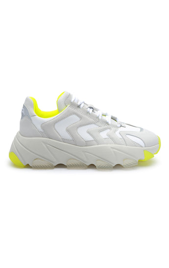 ASH EXTREME CHUNKY SNEAKER