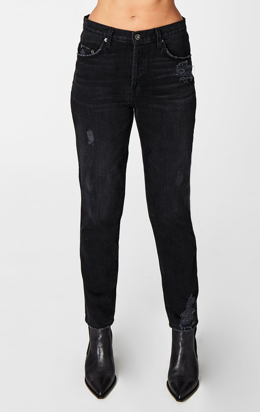 Carmar Denim: SEVERUS SLIM FIT JEAN - JEANS