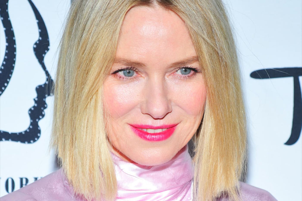 THE SKINCARE EDIT | How to Do Naomi Watts' Skincare Routine