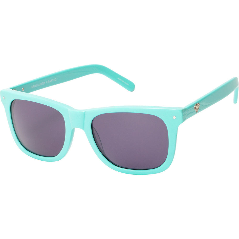 Diamond Vermont - Blue - Sunglasses