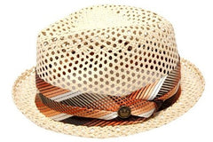 Goorin Brothers Javier - Tan - Mens Hat