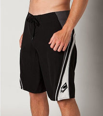 O'Neill Grinder Men's Boardshorts - Black