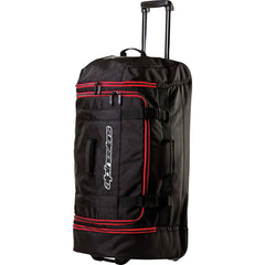 Alpinestars Excursion Roller Holdall Luggage - Black