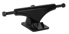 Bullet Skateboard Trucks - 130mm - Black/Black (Set of 2)