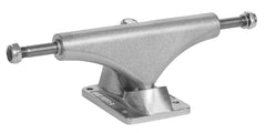 Bullet Skateboard Trucks - 130mm - Silver/Silver (Set of 2)