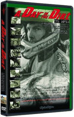 Troy Lee Designs A Day in the Dirt  DVD
