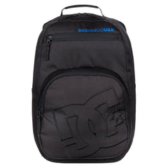 DC Detention Backpack - Anthracite KVJ0