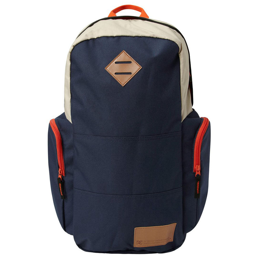 DC Crafter Backpack - Dress Blues BTK0