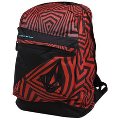 Volcom Archetype Backpack - RDC