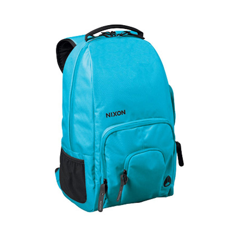 Nixon Ground Backpack - Blue