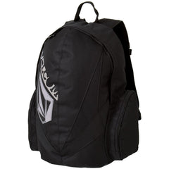 Volcom Full Stone Backpack - New Black