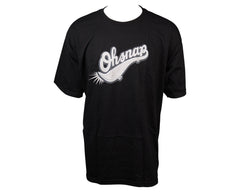 Blind Oh Snap S/S Mens T-Shirt - Black