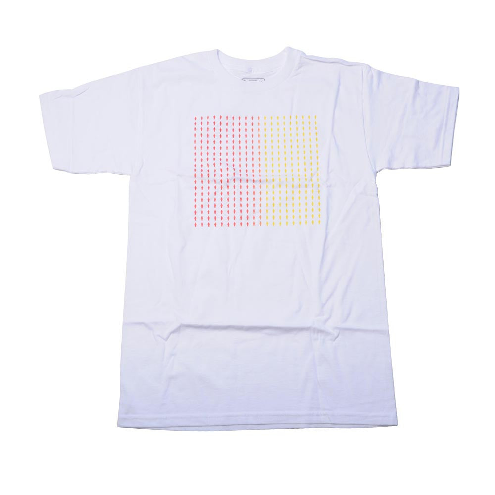 Girl Fizz OG Men's T-Shirt - White