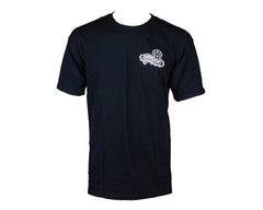 Darkstar Quality S/S - Navy - Men's T-Shirt