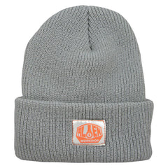 Alien Workshop OG Reflective Men's Beanie - Grey
