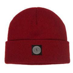 f2d75c0b6d1 Beanies On Sale – tagged