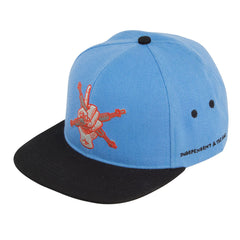 833755a05 Independent Hats In Stock – SkateAmerica