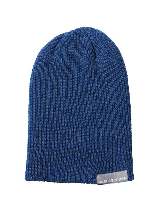 DC Yepito Men's Beanie - True Blue