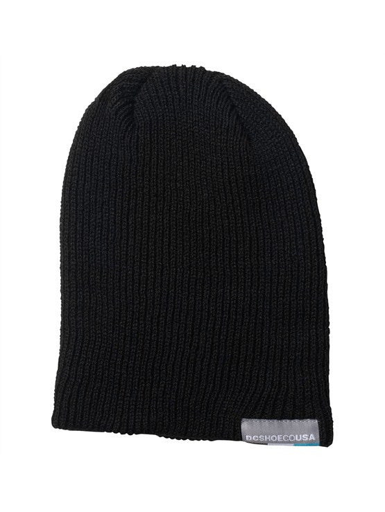 DC Yepito Men's Beanie - Black