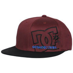 DC Franchise - Marooned - Men's Hat